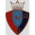 Club Atletico Osasuna