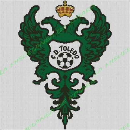 C.D.Toledo