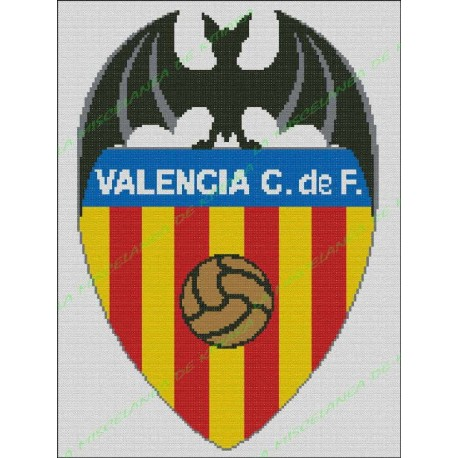 Valencia C de F
