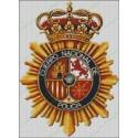 CNP - Cuerpo Nacional de Policía