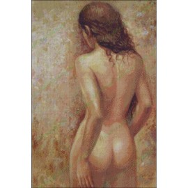 Nude Woman 2