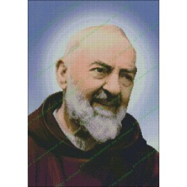 Padre Pío - Pío de Pietrelcina