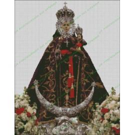 Our Lady of Fuensanta