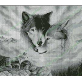 Compañeros Lobos