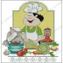 Chef Povaryata - Rollos de repollo