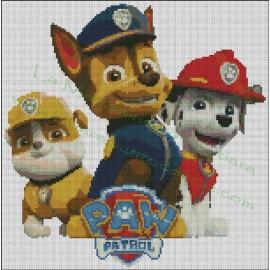 Canine Patrol 2