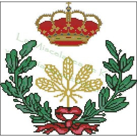Official College of Agricultural Engineers of Andalusia