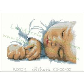Natalicio - Recien Nacido