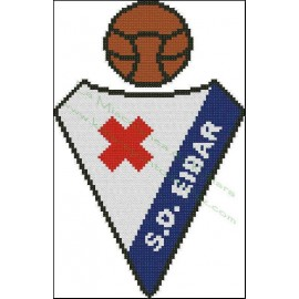 S.D. Eibar