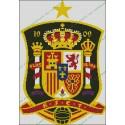 Spanish Football Selection