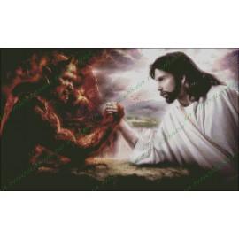 Dios y el Diablo