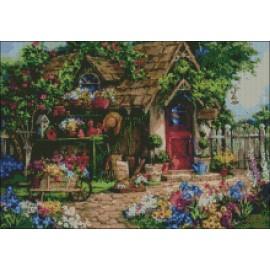 Casa Floral