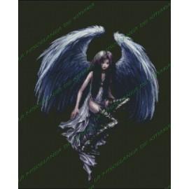 Elfa Ángel