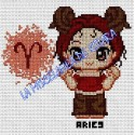 Aries Infantil