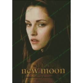 Bella Swan - New Moon 2