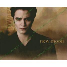 Edward Cullen - Luna Nueva
