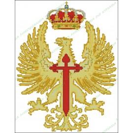 Escudo Ejército de Tierra