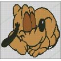 Pluto bebé