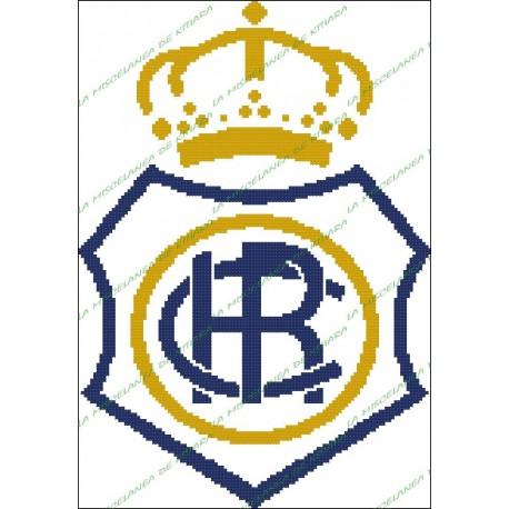 Recrativo de Huelva
