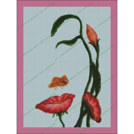 Flor de Mujer