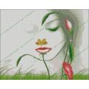 Flor de Mujer 2