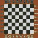 Chessboard 2