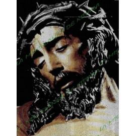 Cristo en Color