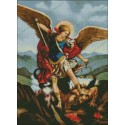 El Arcangel San Miguel