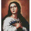 Virgen Madre