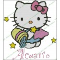 Hello Kitty Horoscope