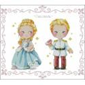 Tales Princesses